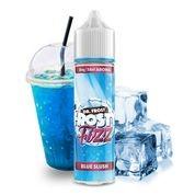 Dr. Frost Blue Slush Ice 14ml Aroma