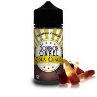 Bonbon Onkel - Cola Claus Aroma 20ml