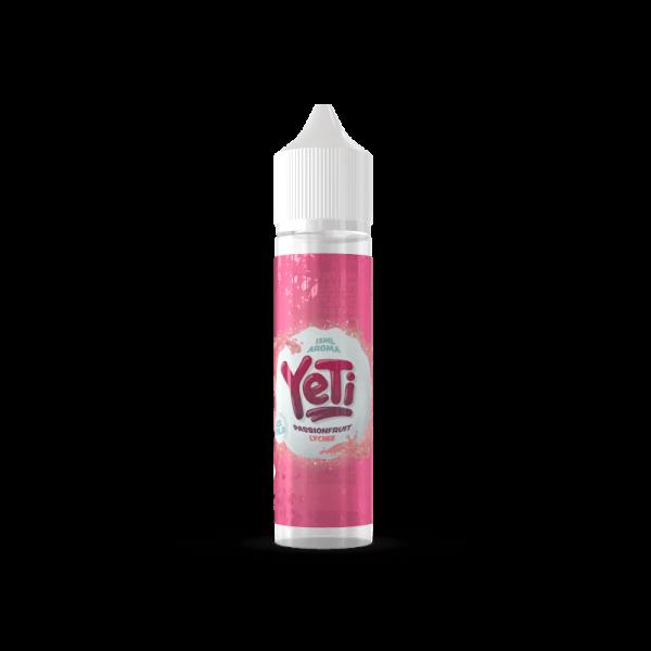 Yeti - Passionfruit Lychee Aroma 15ml