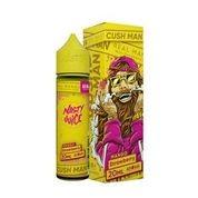 Nasty Juice Aroma 20ml --Cush Man Mango Strawberry