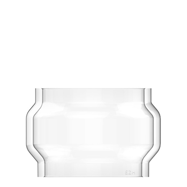 Uwell Crown 5 Bubble Ersatzglas 5ml