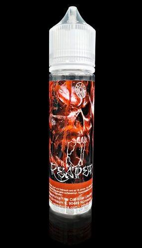 Vapeoholica - Reaper Liquid 30ml/60ml