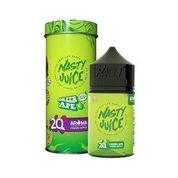 Nasty Juice Aroma 20ml --Green Ape