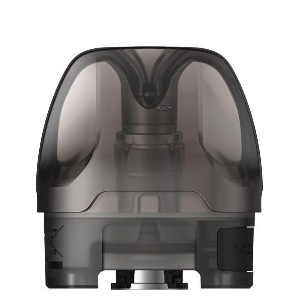 Voopoo Argus Air Pod ohne coil