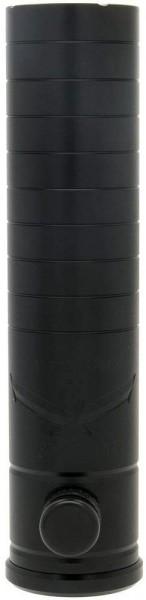 Vapor Giant Mini v2.5 Akkuträger - Black Edition