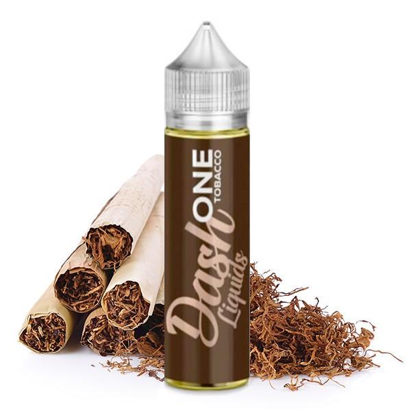 DASH ONE Tobacco Aroma 15ml