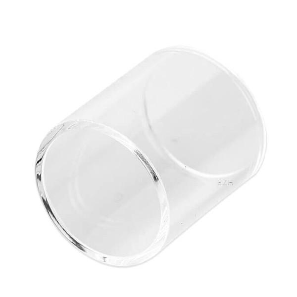 UWELL Whirl Ersatzglas 3.5 ml
