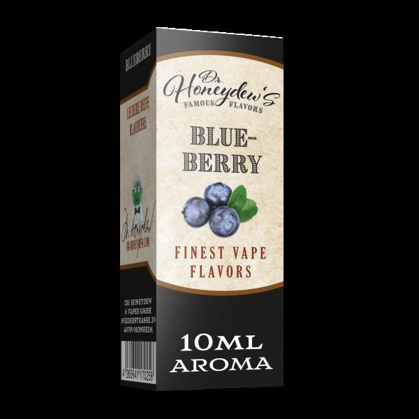 Honeydew - BlueBerry Aroma 10ml