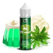 6 Rabbits - Green Rabbit Aroma 10ml