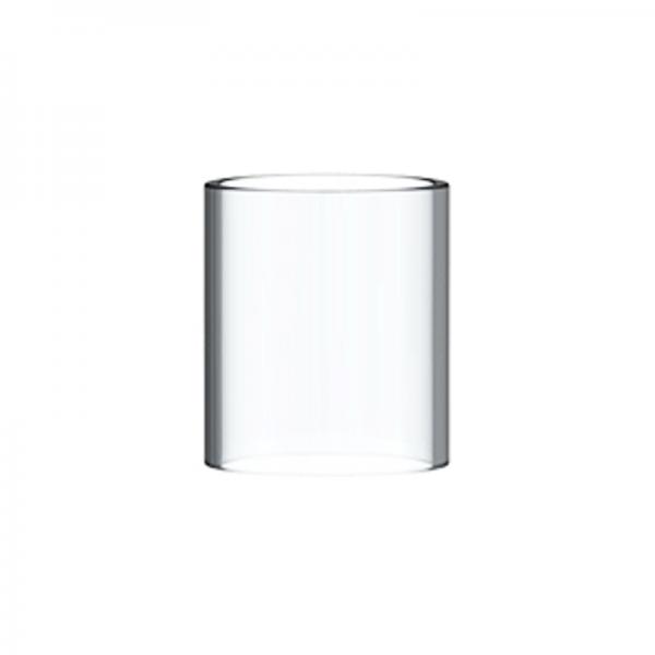 Eleaf Melo 4 Ersatzglas 2 ml