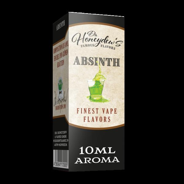 Honeydew - Absynth Aroma 10ml