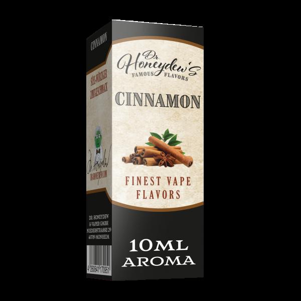 Honeydew - Cinnamon Aroma 10ml