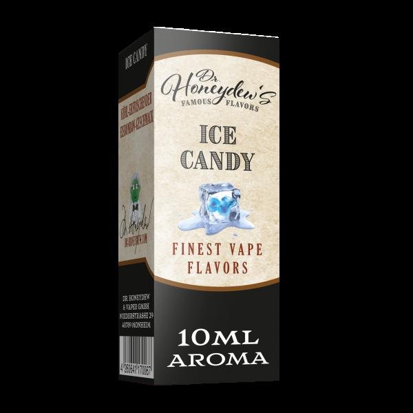 Honeydew - Ice Candy Aroma 10ml