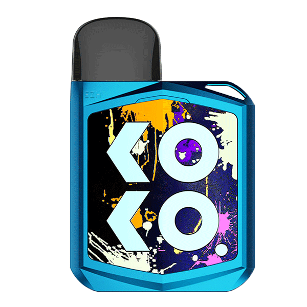 Uwell Caliburn Koko Prime Kit