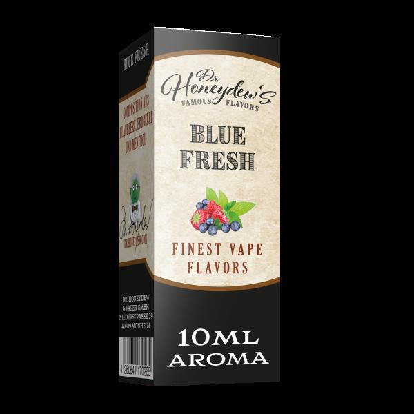 Honeydew - Blue Fresh Aroma 10ml