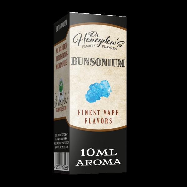 Honeydew - Bunsonium Aroma 10ml