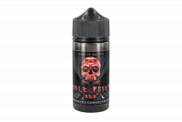 Noble Psycho - Red Aroma 15ml