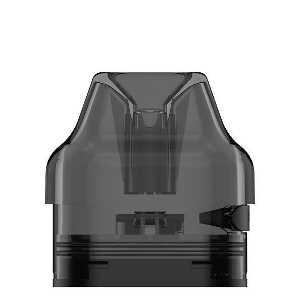 2x GeekVape Wenax C1 Pod Tank Verdampfer - Ohne Coil schwarz