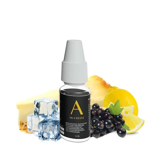 MUST HAVE A Aroma 10ml
