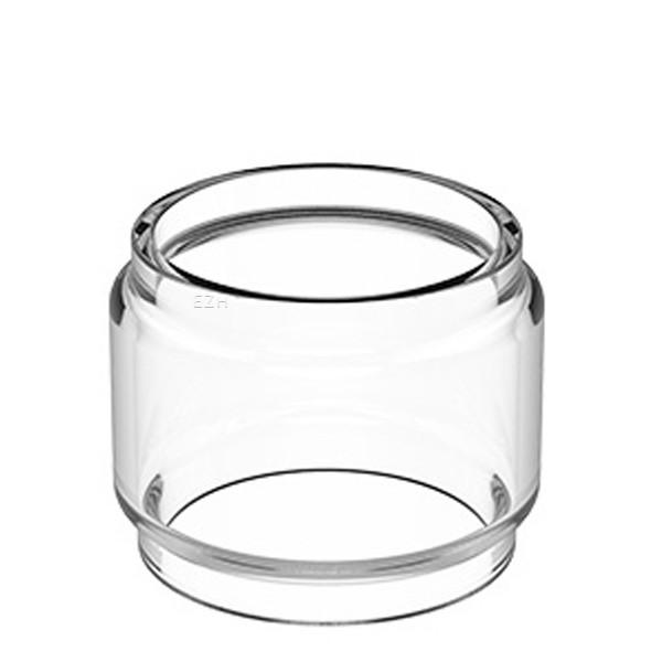 Vandy Vape Kylin Mini V2 RTA Ersatzglas 5ml