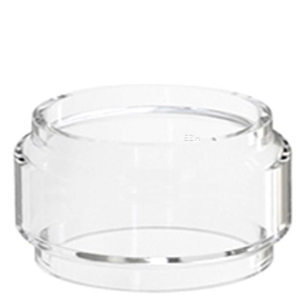 Uwell Nunchaku 2 Bubble Ersatzglas 5 ml