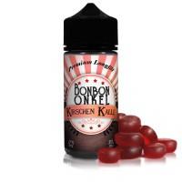 Bonbon Onkel - Kirschen Kalle Aroma 20ml