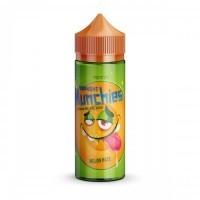 Vaporist - Midnight Munchies Melon Haze Liquid 100ml